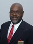 Profile image of Deacon Robert Dobbin