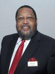 Profile image of Deacon Warrie Evans, Jr.