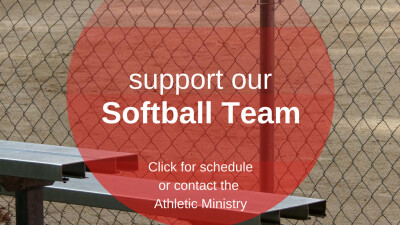 Support the Softball Team