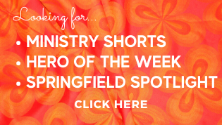 Springfield Short - Senior Citizens Ministry