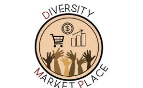 Diversity Marketplace - February 6, 2021
