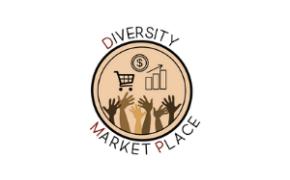 Update: Diversity Marketplace - Zoom Shopping Event (Nov. 2020)