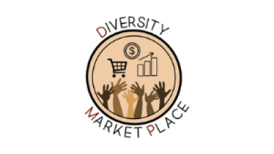 Diversity Marketplace - Zoom Shopping Event (Nov. 2020)