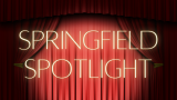 Springfield Spotlight  Announcements for July 18, 2021